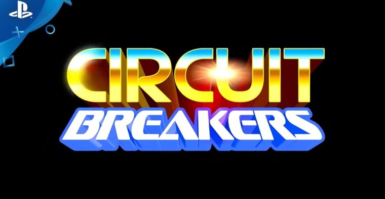 CircuitBreakers