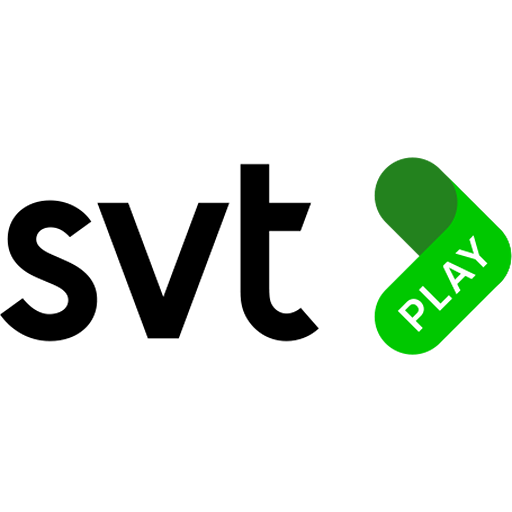 Svt Play Dejting