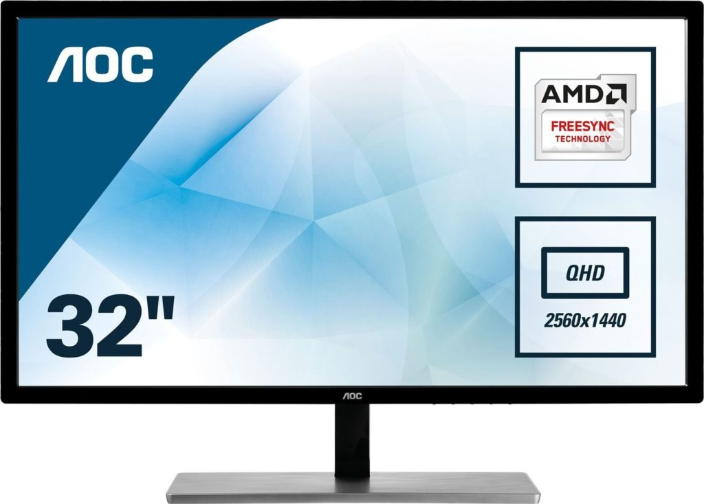AOC Q3279