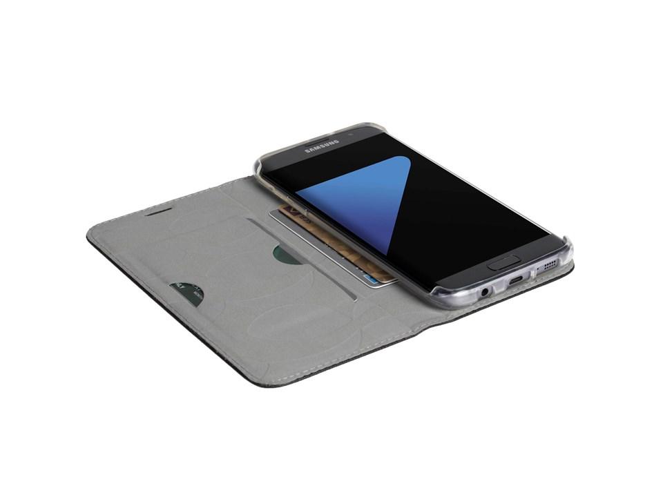 Krusell malmö mobilplånbok