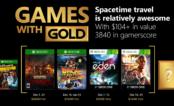 Xbox Live Gold Warhammer Vermintide