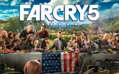 far cry 5 ubi soft
