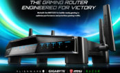 linksys wrt 32x gaming router