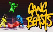 Gang Beats