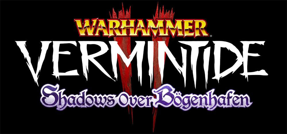 warhammer vermintide 2 shadows over bögenhafen