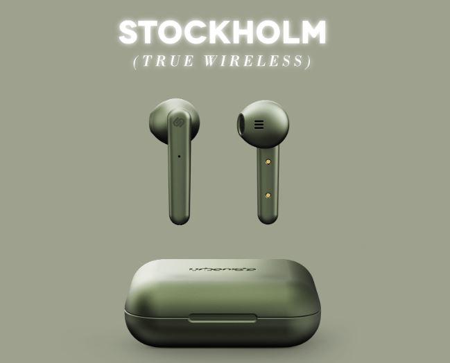 urbanista stockholm