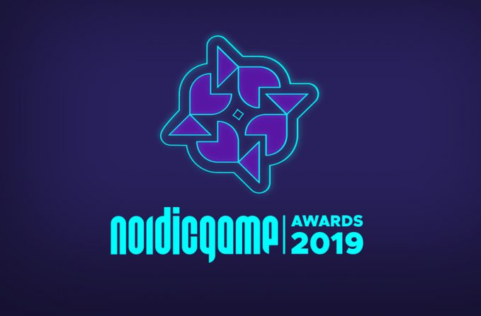 nordic game awards 2019