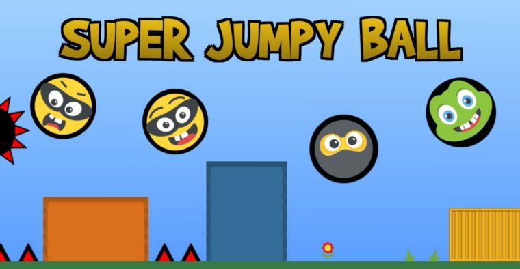 SuperJumpyBall_big