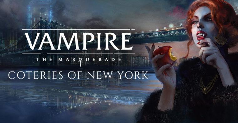 VampireTheMasquerade-CoteriesofNewYork